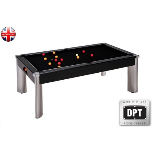 BILLARD POOL FUSION 7FT 1