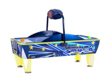 AIR HOCKEY FAST TRACK EVO