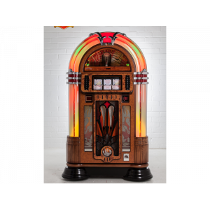 JUKE-BOX SOUND LEISURE MANHATTAN 2
