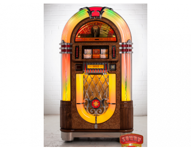 JUKE-BOX SOUND LEISURE SL15