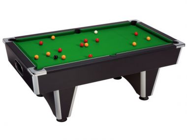BILLARD PUB 7Ft