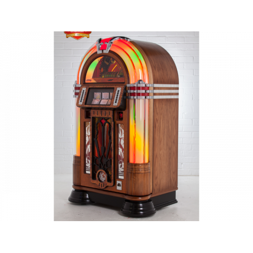 JUKE-BOX SOUND LEISURE MANHATTAN 1